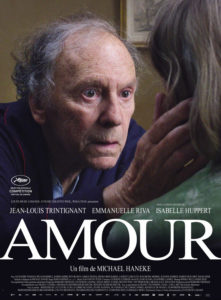 amour-poster-filmdoktoru