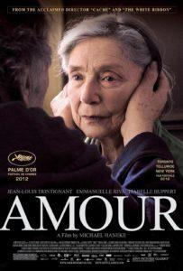 amour1-filmdoktoru