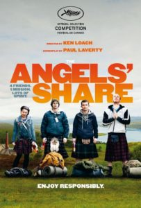 angels_share-filmdoktoru