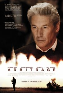 arbitrage_filmdoktoru