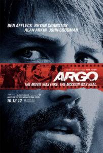 argo-filmdoktoru