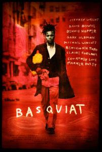 basquiat-filmdoktoru