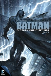 batman-the-dark-knight-returns-part-1