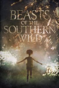 beasts-of-the-southern-wild-filmdoktoru