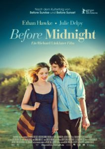 before-midnight-filmdoktoru-poster