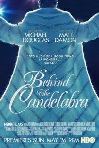 behind_the_candelabra-filmdoktoru