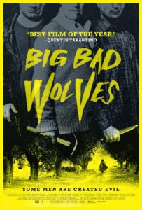 big-bad-wolves-filmdoktoru