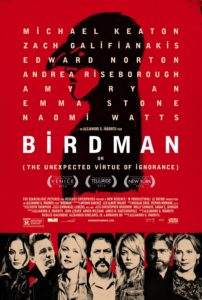 birdman-filmdoktoru