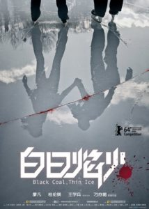 black-coal-thin-ice-filmdoktoru