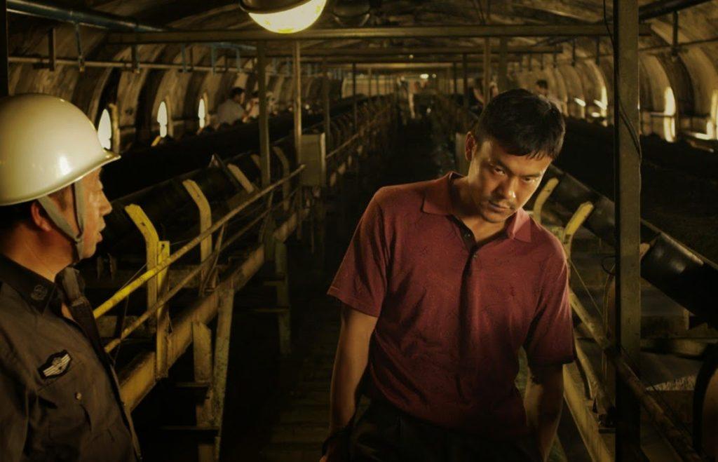 Zhang Zili (Liao Fan)