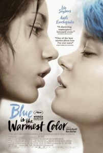 blue-is-the-warmest-color-filmdoktoru