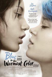 blue-is-the-warmest-color-filmdoktoru