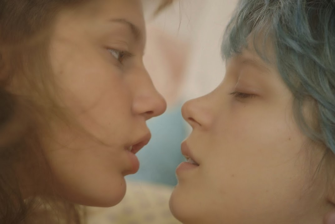 blue-is-the-warmest-color-filmdoktoru2
