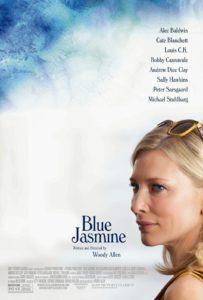 blue-jasmine-filmdoktoru