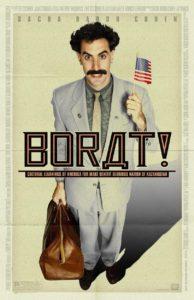 borat_cultural_learnings_of_america_for_make_benefit_glorious_nation_of_kazakhstan_filmdoktoru