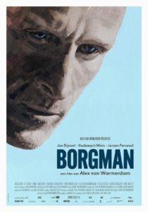 borgman-filmdoktoru