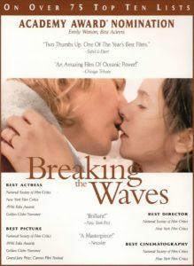 breaking-the-waves-filmdoktoru1