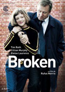 broken-filmdoktoru