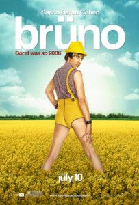 bruno_filmdoktoru