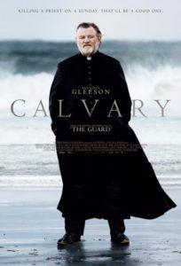 calvary-filmdoktoru