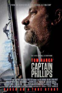 captain-phillips-filmdoktoru-poster