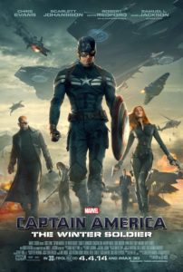 captain_america_the_winter_soldier_filmdoktoru