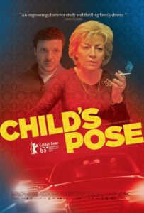 childs-pose-filmdoktoru
