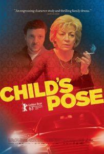 childs-pose-filmdoktoru