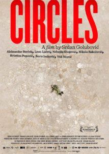 circles-filmdoktoru