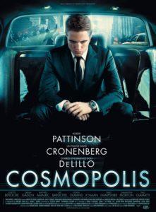 cosmopolis-poster-filmdoktoru