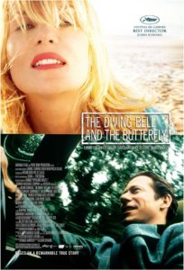 diving_bell_and_the_butterfly_filmdoktoru