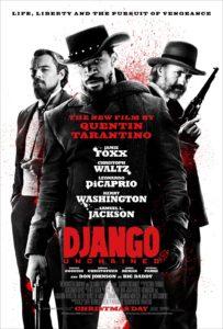 django-unchained-filmdoktoru