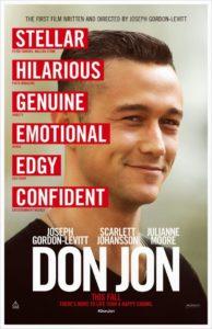 don_jon_filmdoktoru