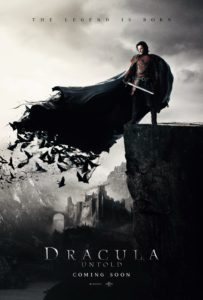 dracula-untold-filmdoktoru