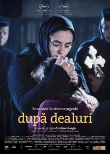 dupa-dealuri-filmdoktoru