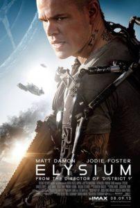 elysium-filmdoktoru