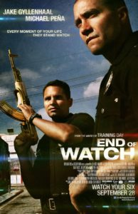 end-of-watch-filmdoktoru