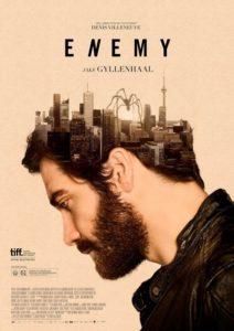 enemy-filmdoktoru