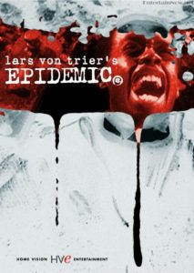 epidemic-filmdoktoru