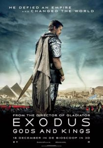exodus-gods-and-kings-filmdoktoru