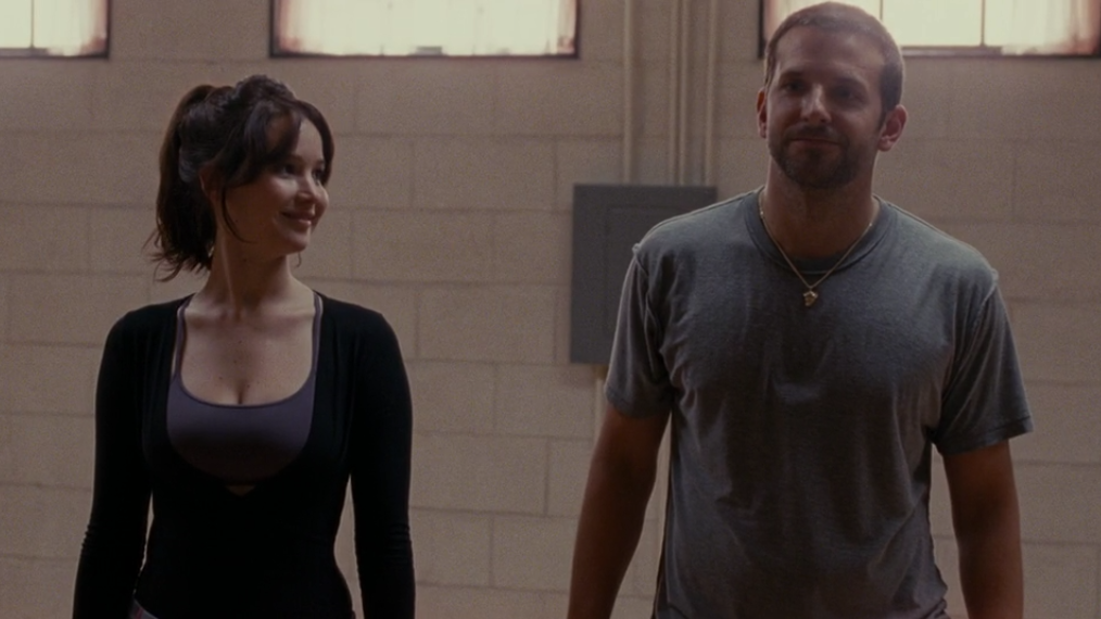 filmdoktoru9-silver-linings-playbook