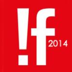 !f İstanbul Bağımsız Filmler Festivali 2014