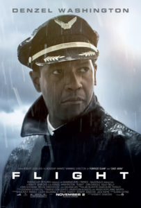 flight-filmdoktoru
