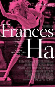 frances_ha_filmdoktoru