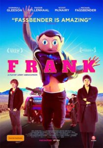 frank-filmdoktoru