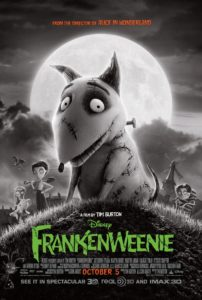 frankenweenie-filmdoktoru
