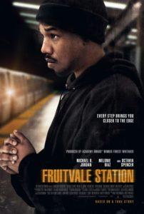 fruitvale-station-filmdoktoru