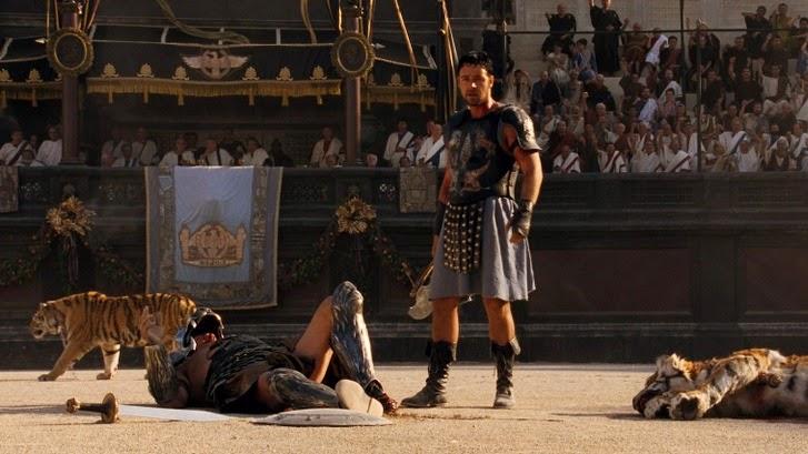 gladiator-filmdoktoru