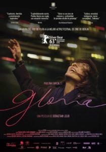 gloria-filmdoktoru