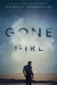 gone-girl-filmdoktoru